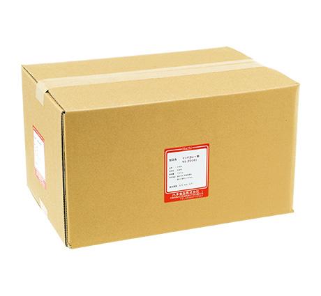 RS-8カレー粉 10kg箱
