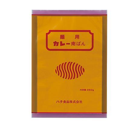 麺用カレー南ばん 350g